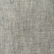 Linen Cotton Yarn Dyed Fabric from China (mainland)