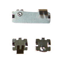 Battery Cell Contacts from Taiwan