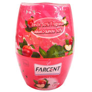 Scent Liquid from Taiwan