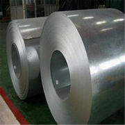 Galvanized Steel Coil from China (mainland)