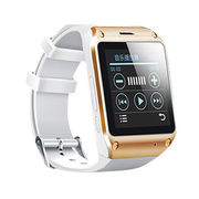 Smart watch dial phone from China (mainland)