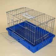 Pet cage Hebei Zhengjia Wire Mesh Manufacture Co. Ltd