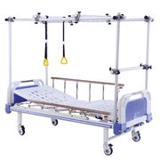 Orthopedic Hospital Beds from India