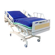 Hospital Bed from India