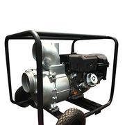 Slurry water pump Manufacturer