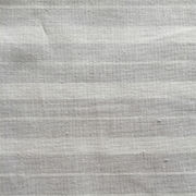Linen/cotton yarn dyed fabric from China (mainland)
