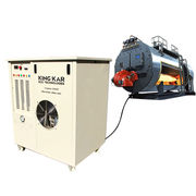 Oxy-hydrogen generator for boiler from China (mainland)