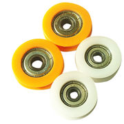 Door wheels roller from China (mainland)