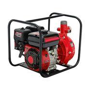 Fire pump Manufacturer