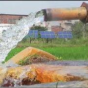 Water Pump System Manufacturer