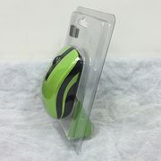 Blister Plastic Packaging for Mouse from China (mainland)
