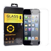 Tempered-Glass Membrane Privacy Screen Protector from China (mainland)