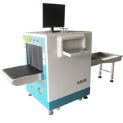 X-ray inspection machine Manufacturer