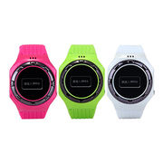 Smart watch cell phone from China (mainland)