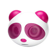 JoJo panda speaker from China (mainland)