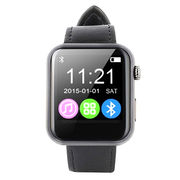 AW08 smart touch phone screen watches Manufacturer