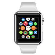 A1 smart Bluetooth watch phone from China (mainland)
