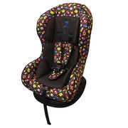 Children's car seats from China (mainland)