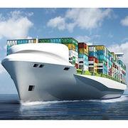 Shipping China to Douala Manufacturer