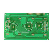 Power Supply Board from China (mainland)