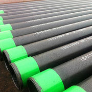 Oil pipe from China (mainland)
