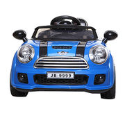 Ride-on cars Manufacturer