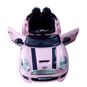 Toy cars Manufacturer
