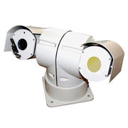 Thermal Camera Manufacturer