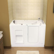 Walk In Tub Manufacturers. Walk In Bathtub Manufacturer China suppliers  manufacturers