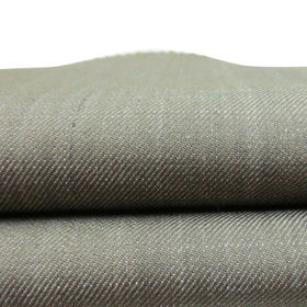 Polyester spandex denim from China (mainland)
