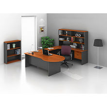 Office furniture from China (mainland)