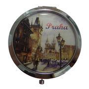 Souvenir mirror Manufacturer