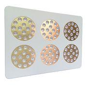 LED grow light Manufacturer