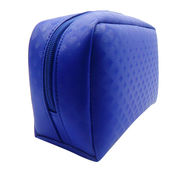 Fashionable cosmetic bag from China (mainland)