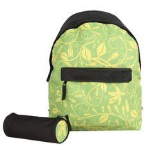China Athletic bag