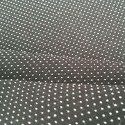 Cotton/spandex yarn dyed fabric from China (mainland)