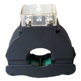 Split Core Current Transformer from China (mainland)