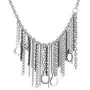 Chain me up necklace from China (mainland)