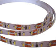 SMD3014 LED strip light from China (mainland)