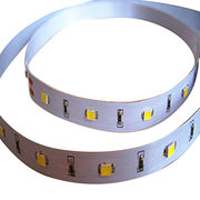 LED Strip from China (mainland)
