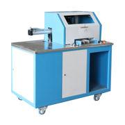 CNC slotting machine from China (mainland)