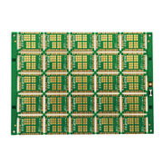 8-layer HDI Board from China (mainland)