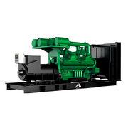 Wholesale Diesel Generators, Diesel Generators Wholesalers