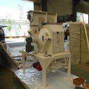 Wood sawdust pellet mill Manufacturer