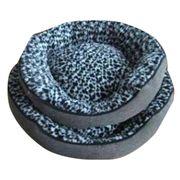 Pet mat from China (mainland)