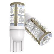 LED Automobile Lighting Lamp from China (mainland)