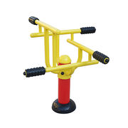 Outdoor Gym Equipment from China (mainland)