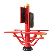 Park-Using Outdoor Gym Equipment from China (mainland)