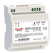 Din rail power supply from China (mainland)