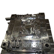 Automotive mold from China (mainland)